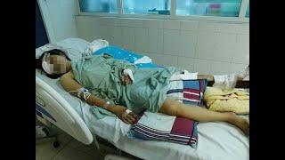 - Tin NewVụ tai nạn giao thông khiến 13 người tử vong tại Lai Châu: Thoát cửa tử nhưng đối mặt với