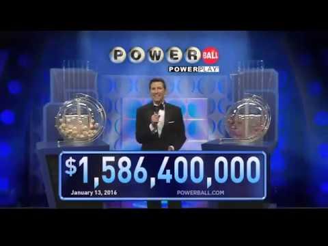 Стимулирующий розыгрыш лотереи от 10 июня 2013 года