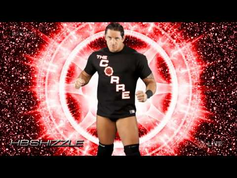 """The Corre 8th & Last WWE Theme Song - """"End Of Days"""" (V5) + Download Link"""