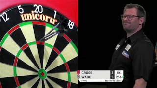 Cross v Wade | Final | PDC Summer Series Day Four