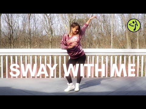 SWAY WITH ME, By Saweetie & GALXARA | Carolina B