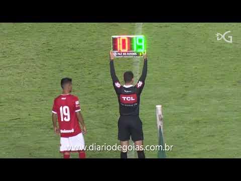 Copa do Brasil: Em jogo emocionante, Vila Nova busca reação e vence Joinville nos pênaltis