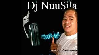 Isaac Pula | Xmas Remix | Dj Nuu$ila2018