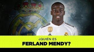 Ferland