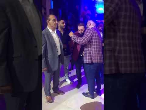Florin Salam - Sunteti Smecheri de Trei Zile Onomastica Familia Gratian Pian (Oficial Video) 2018