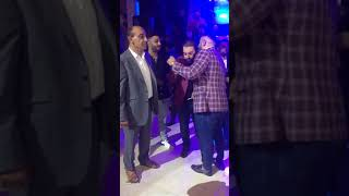 Florin Salam - Sunteti Smecheri de Trei Zile Onomastica Familia Gratian Pian (Oficial Vid ...