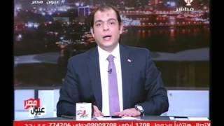 بالفيديو| إعلامي عن رفع الحظر على أموال أبوتريكة: