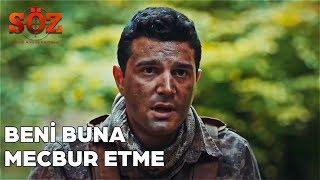 Avcı Eylem& 39 i Vurdu Söz 9 Bölüm