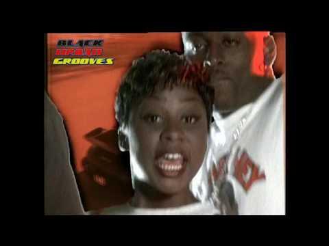 69 Boyz feat KNock  Five O, Five O Here They Come  1995