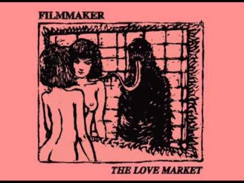 Filmmaker - The Love Market