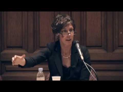 Anne Orford - Histories of International Law and Empire