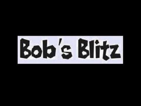 """BobsBlitz.com ~ John Sterling & Suzyn Waldman, """"Ohh!"""""""