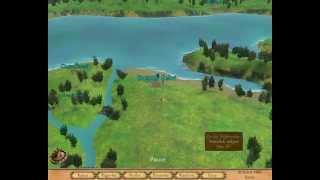 Mount & Blade Warband Osmanlı Mod  Sezon 1 Bölüm 1