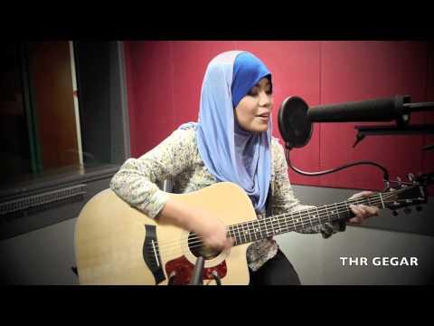 Carta Hati - Najwa Latif