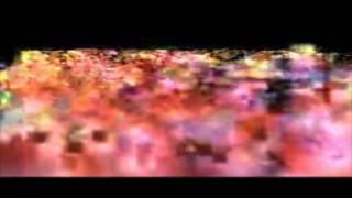 viral acid shock - cipher//gallows