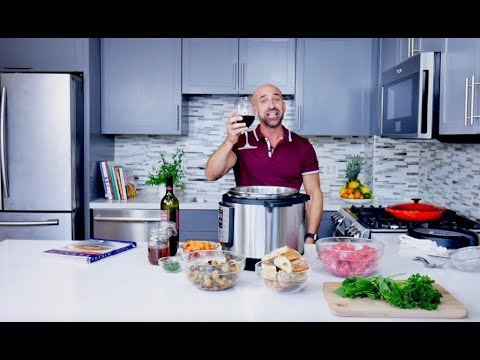 instant-pot-recipe:-how-to-make-beef-bourguignon-using-an-instant-pot