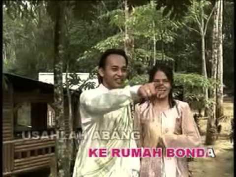 M. Shariff & Rafeah Buang - Seloka Hari Raya