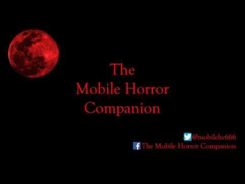 MHC 045: The Neon Demon
