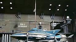STINGWAY