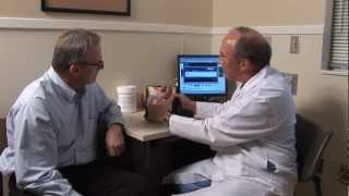 Cooled ThermoTherapy Patient Education Video