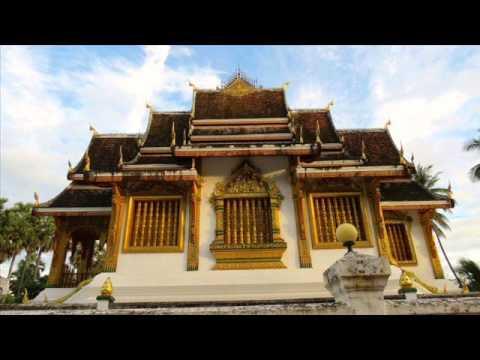 9 Negara bebas Visa untuk Indonesia