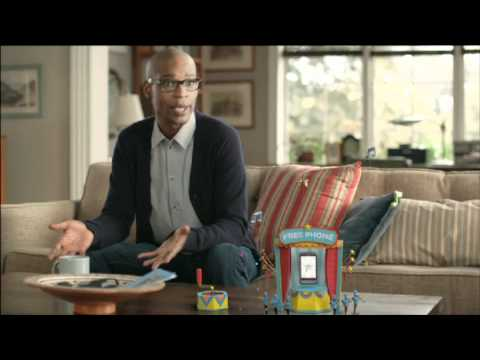Us Cellular Christmas Deals 2020 Us Cellular Christmas Commercial 2020 | Gphxpk.newyearplus.site