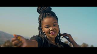 DJ Lace ft Si22kile  - I Will Always Love You (Official Music Video)