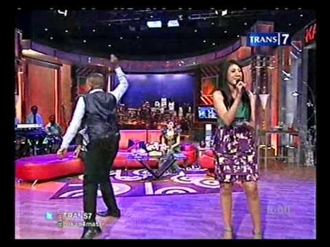 Bukan Empat Mata  Penyanyi Dangdut Berprestasi Part 2