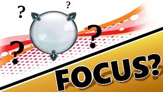How to Focus - Beginners Warframe Guide