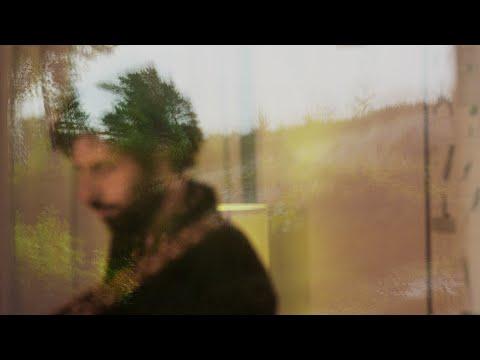 Jose Gonzalez - Head On