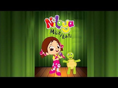 Niloya Mete Tospik | Niloya Müzikali Tiyatro Gösterisi İzle