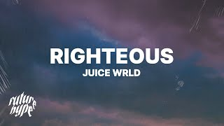 Play Righteous