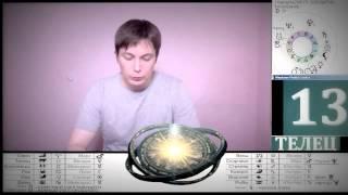 гороскоп на сегодня 13 августа Телец судьба прогноз гороскоп таро