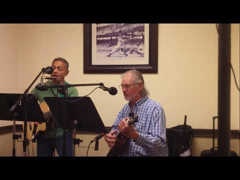 Christmas In Dixie Ukulele chords by Alabama - Worship Chords