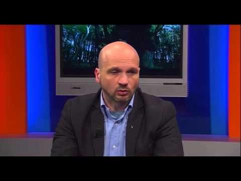 Il mantenimento dopo la dieta chetogenica: Prof. Antonio Paoli - LE GAMBERI KETOGENIC FOODS