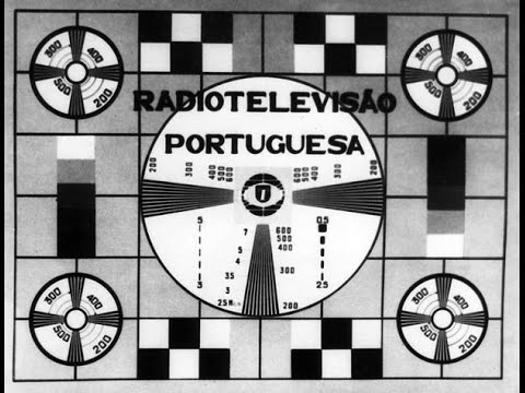Maria Clara - Sou Isto e Não Mudo de YouTube · Duración:  2 minutos 10 segundos  · 225 visualizaciones · cargado el 04.03.2017 · cargado por Miguel Ângelo Catarino Vaquinhas