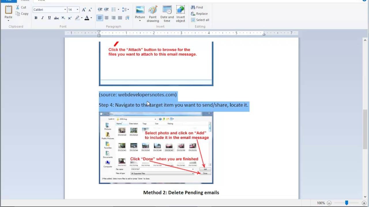 how to fix windows live mail problems