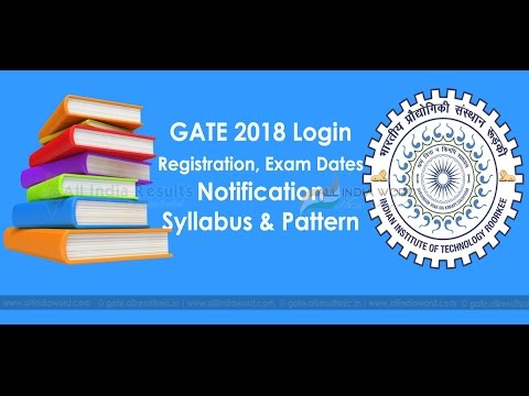 gate syllabus for mechanical engineering 2018 pdf