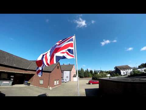 Large UK Union Jack Flag - Royal Flags CO UK | MaxFlags