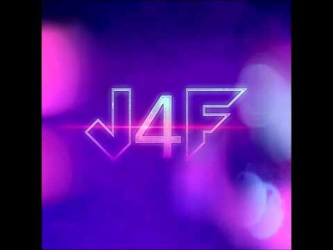 Trap Instrumental  Freebeat 123 BPM