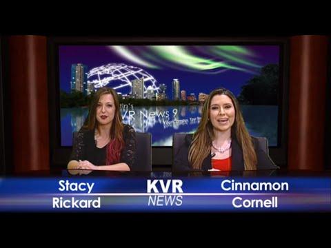 KVR News: April 13, 2015