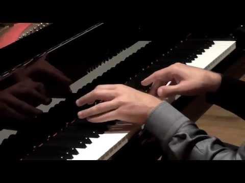 Edvard Grieg |