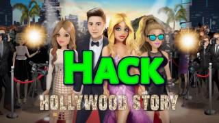 Hollywood Story Hack Mod APK Unlimited Everything Free Download