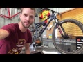 Whyte S-120C RS | Why This Short Travel XC/Trail Bike Features Enduro-Worthy Geometry