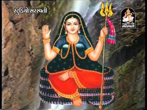 Gujarati Dayro 2016  Ghanshyam Zula  Santalpur Patan Live  Nonstop Garba  2