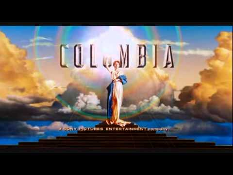 Columbia Pictures and Sony Pictures Animation