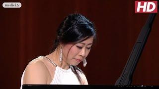 #TCH15 - Piano Round 1: Miao Huang