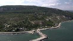 Bulgaria Kranevo