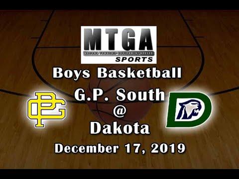 hs-boys-basketball-grosse-pointe-south-vs-dakota