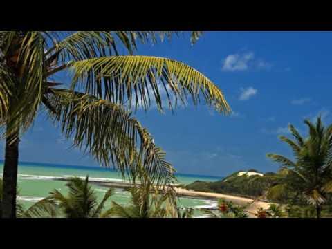 Praias e Lagoas em Natal(Rio Grande Do Norte)